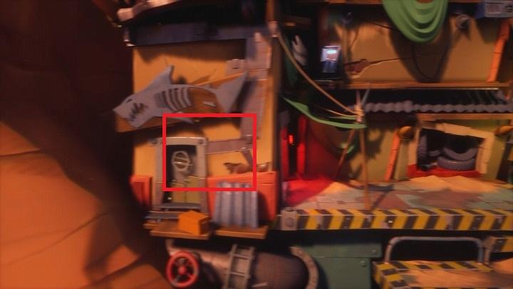 見落としやすい箱の画像2枚目