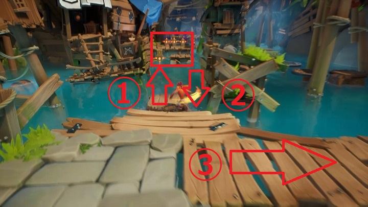 見落としやすい箱の画像4枚目