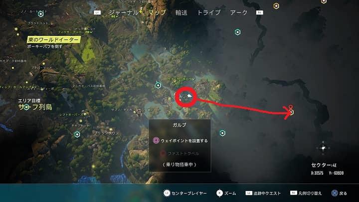 01_マップ
